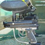 Best Paintball Pistols 2020: The Only Guide you Need to Read