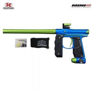 Empire Paintball Mini GS Marker