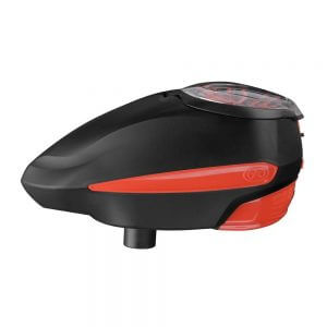 G.I. Sportz Level Paintball Loader