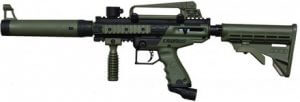 Tippmann Cornus Tactical