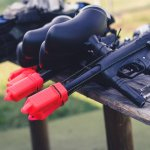 Best Mag Fed Paintball Guns 2020 - Reviews & Buyer's Guide