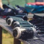 Best Paintball Tanks in 2020: Comprehensive Guide and Reviews